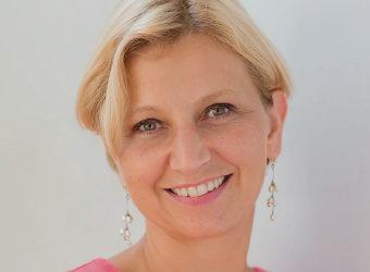 Christine Leclerc-Sherling