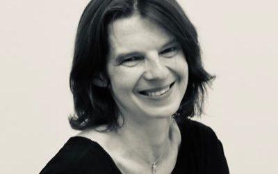 Sandrine Rampont
