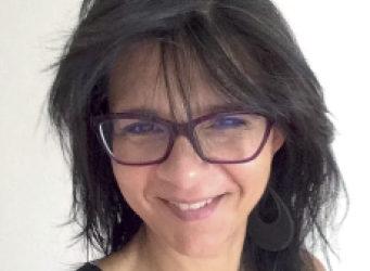 Véronique Piouceau